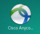 Instalador Cisco AnyConnect